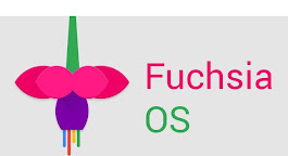 Google's Fuchsia OS team of 100+ members aim to replace Android and Chrome OS
