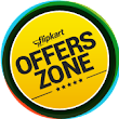 Deal of the Day - Exclusive Flipkart Coupons, Discount & More - Flipkart Offers Zone