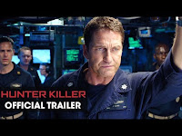 Streaming Hunter Killer Sub Indo 2018