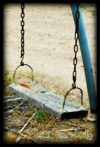 Take a Seat by tielji