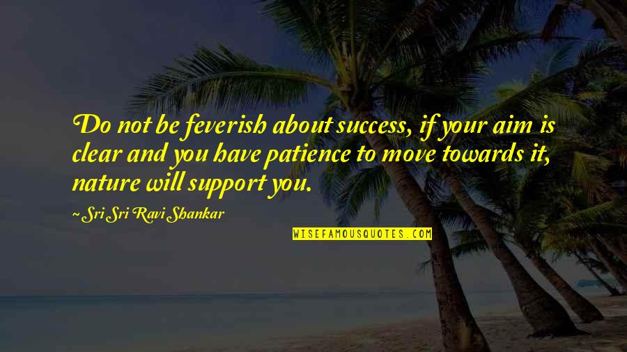 Moving Towards Success Quotes Top 14 Famous Quotes About Moving