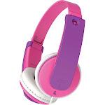 JVC TINYPHONES HA-KD7 On-Ear Headphones