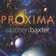 STEPHEN BAXTER Proxima. Reviewed by Keith Stevenson