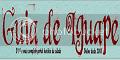 Guia de Iguape