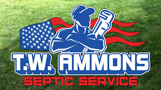 Terralift - repair your septic system - T.W. Ammons Septic Service, Inc.