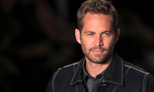 Daughter of actor Paul Walker sues Porsche for father's 'wrongful death'