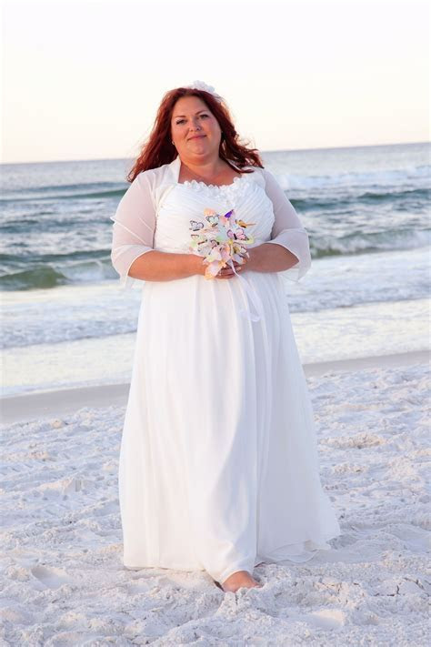 Hawaiian wedding dresses plus size (2019)   bridesmaid