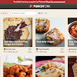 Lessons From Punchfork's API Business Model & Acquisition by Pinterest » Food+Tech Connect