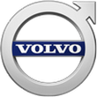 Time | Volvo Cars