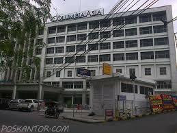 580+ Gambar Rumah Sakit Columbia Asia Medan Terbaik
