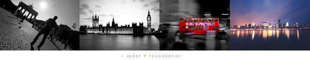 http://i402.photobucket.com/albums/pp103/Sushiina/heart10.jpg