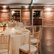 Venues – Gillrudding Grange and New Craven Hall | SB Events | Wedding & Event Planner in Yorkshire
