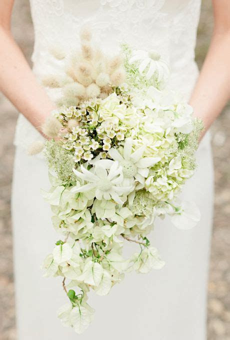 86 best images about Elope in Georgia on Pinterest