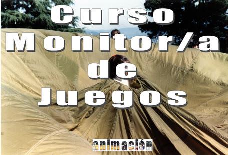 Origenes historicos del juego - Curso Monitor de Juegos | Cursos educacion, trabajo social, integracion social | Scoop.it