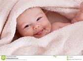 best baby girl name im english-2020