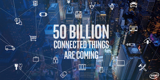 Intel and AT&T Dramatically Accelerate IoT Time to Market | Intel Newsroom
