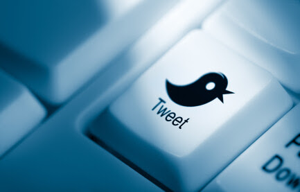 How to increase followers in your twitter account? - HelpWYZ.com