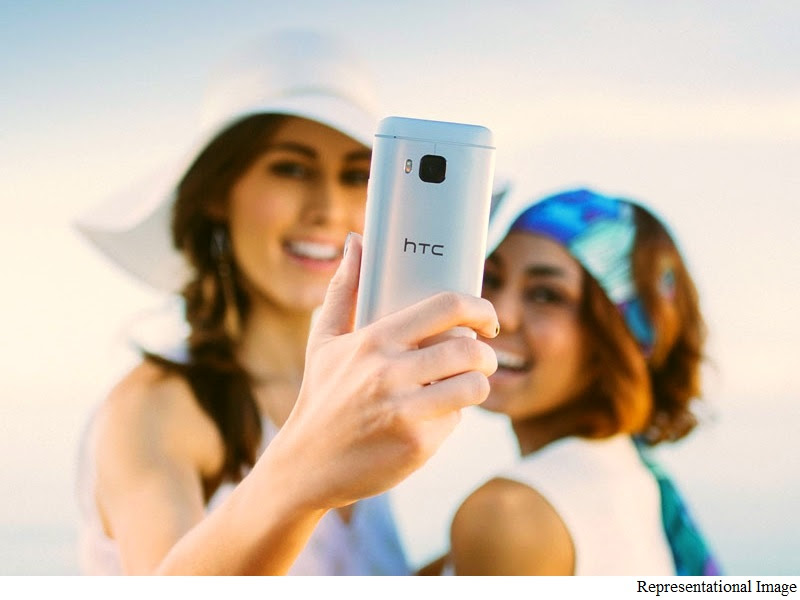 HTC One M10 Camera Details, Launch Date Tipped