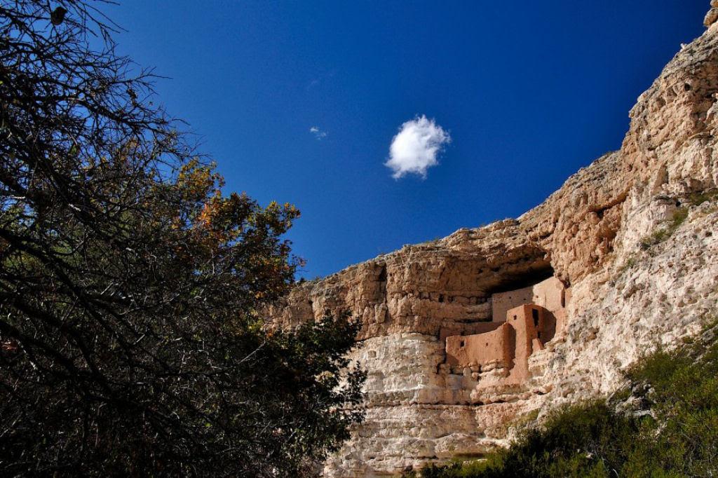 31 das mais impressionantes ruínas antigas do mundo 27