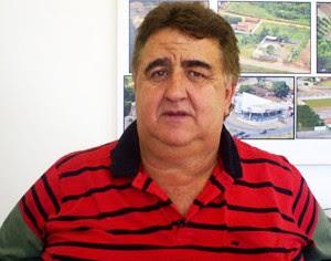 Ville Mocellin (Foto: Leonardo Maciel)
