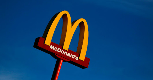 7 Fast-Food Chains to End 'No Poach' Deals That Lock Down Low-Wage Workers