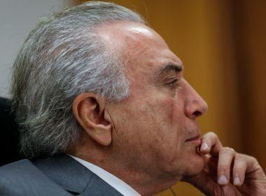 Prefeitos cobram R$ 2 bi prometidos pelo governo federal: 'Rasteira que nos deram'