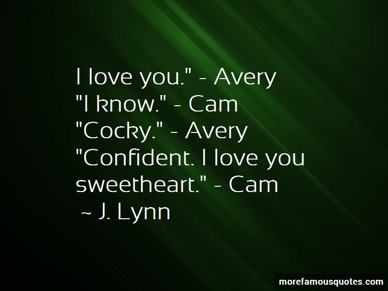 Love You Sweetheart Quotes Top 38 Quotes About Love You Sweetheart