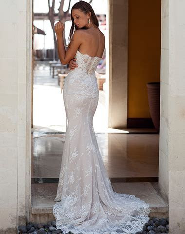 Emanuella Dresses   sparkle, dazzle and glamour in every