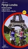 [pdf]Parigi-Londra in bicicletta. L'Avenue Verte da Notre Dame al Big Ben(8865491140)_drbook.pdf