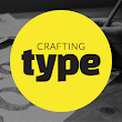 Crafting Type: Font Design Workshops For Beginners