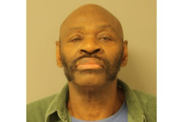Man Charged in Hit-in-Run that Left a Woman Dead in Englewood