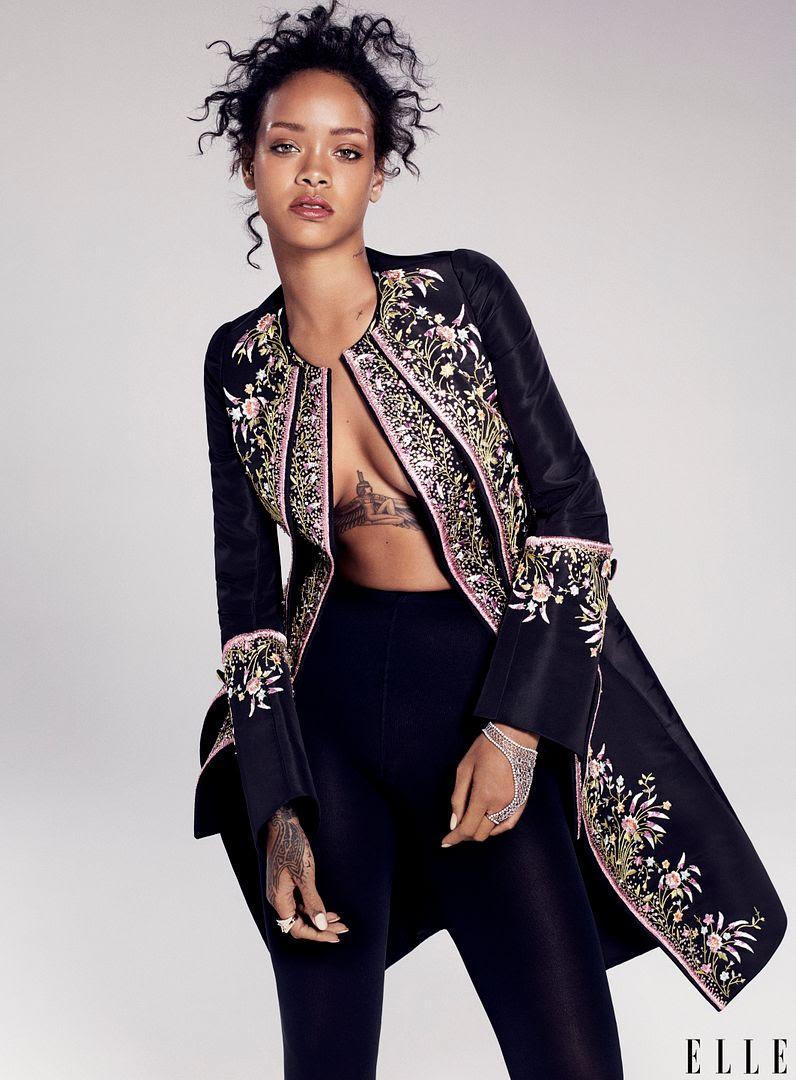 Rihanna : ELLE (December 2014) photo rihanna_07.jpg