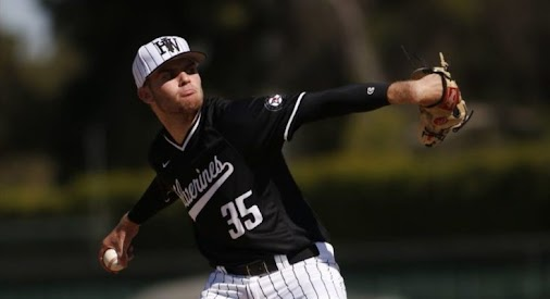 LA Times Baseball Rankings – Baseball Resource http://ow.ly/9yUF30jMDtR #HSBaseball #SoCalBaseball