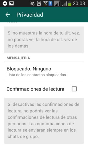 Whatsapp: Los 7 Trucos Ocultos
