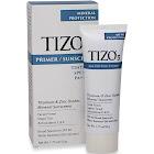 Tizo 3 Tinted Facial Mineral Sunscreen SPF 40 - 1.75 oz
