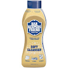 Bar Keepers Friend Soft Cleanser - 26 oz