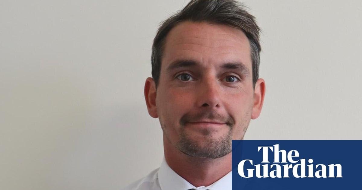 Liverpool teacher shortlisted for $1m global teacher prize