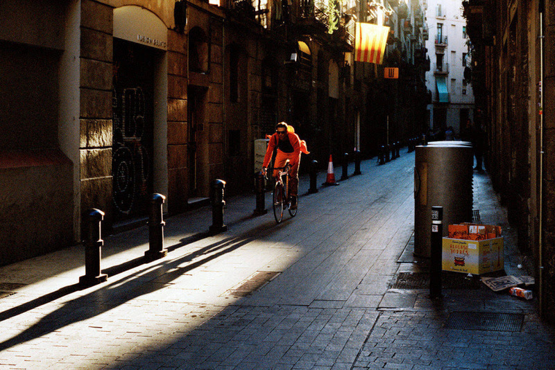 228-rapha-city-2014-spring-summer-collection-0