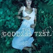 a review of The Goddess Test