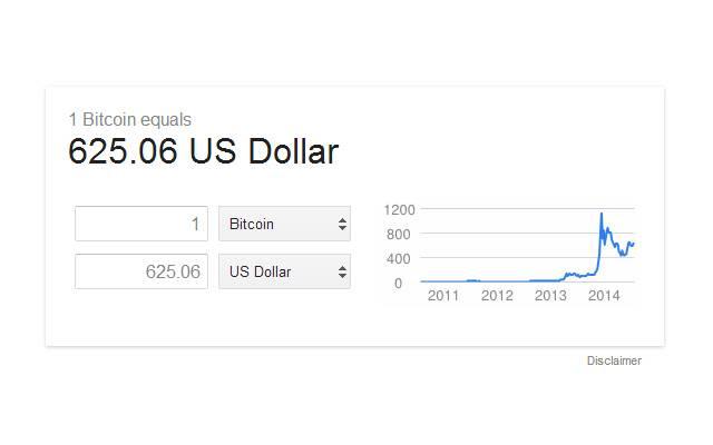 big coin køb