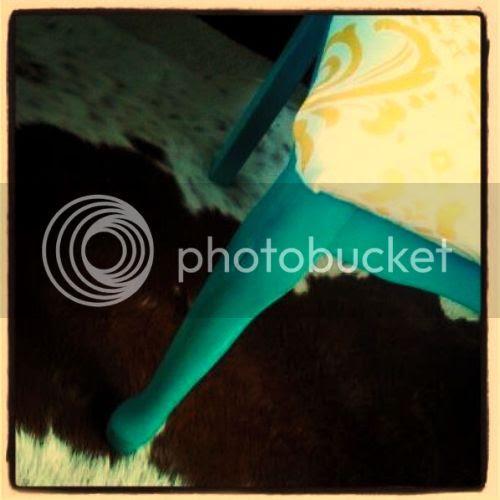 photo f605ba04-ac6a-422f-8754-d158e003491e_zpse23d7e06.jpg