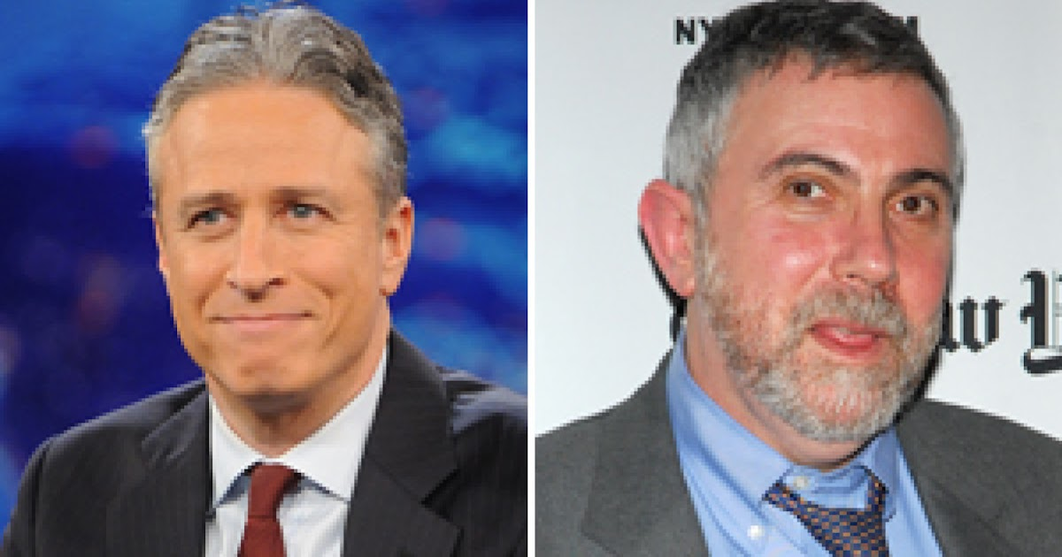 krugman response Nobel memorial prize-winning economist paul krugman called the hacking a  subversion of american democracy by a foreign government.