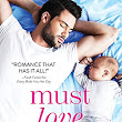 Must Love Babies by Lynnette Austin @LynnettAustin ~ Now Available for Pre-Order with a June 5 Release Date