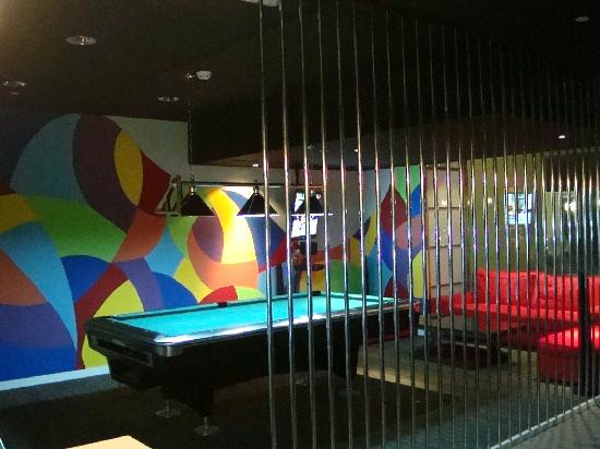 Yoshis Gaming Lounge Dubai Location Map,Location Map of Yoshis Gaming Lounge Dubai,Yoshis Gaming Lounge Dubai accommodation destinations attractions hotels map reviews photos pictures