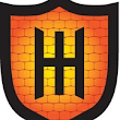 Been with H&H now for five years, they know their stuff.  The customer service and more importantly,...'