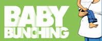 BabyBunchButton
