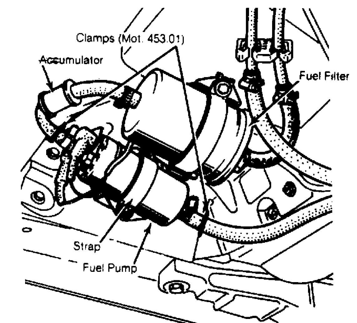 2000 Jeep Grand Cherokee Fuel Filter Wiring Diagram System Bland Image Bland Image Ediliadesign It