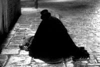 the_lodger8
