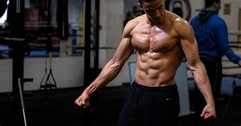 build muscle  lose fat  intermittent fasting