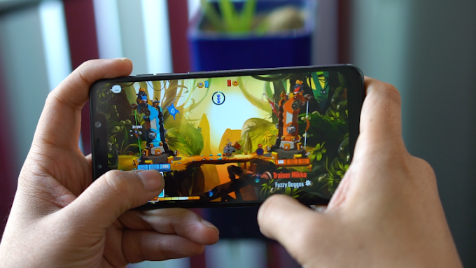 What is Android GPU Inspector and how it will improve mobile games